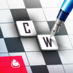 Crossword Puzzle Free (Mod)   1.4