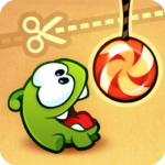 Cut the Rope FULL FREE (Mod) 3.20.1