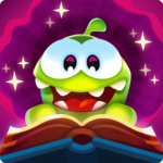 Cut the Rope: Magic (Mod) 1.12.3