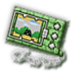 DGMonsters VPet (Mod) 7.9