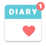 Daily Life – My Diary, Journal (Mod) 3.7.0