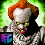 Death Park : Scary Clown Survival Horror Game (Mod) 1.5.0