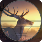 Deer Hunter Free Online Games 2019: Shooting Games (Mod) 1.10