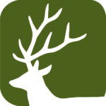 Deermapper – The hunting diary (Mod) 1.9.11