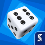 Dice With Buddies™ Free – The Fun Social Dice Game (Mod) 7.3.1