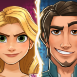 Disney Heroes: Battle Mode (Mod) 1.17.01