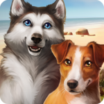 Dog Hotel – Play with dogs and manage the kennels (Mod) 2.1.6