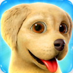 Dog Town: Pet Shop Game, Care & Play with Dog (Mod) 1.4.56
