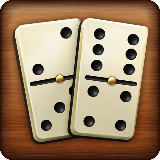 Domino – Dominoes online. Play free Dominos! (Mod) 2.8.8