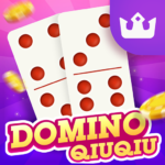 Domino QiuQiu · 99 :  Awesome Online Card Game (Mod) 2.13.0.0