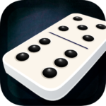 Dominoes – Best Classic Dominos Game (Mod) 1.0.23