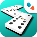 Dominoes Casual Arena (Mod)  5.2.11