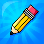 Draw N Guess Multiplayer (Mod)  5.0.07