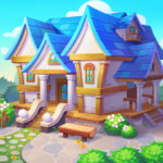 Dream Home Match (Mod) 5.4.20