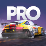 Drift Max Pro – Car Drifting Game with Racing Cars (Mod) 2.4.56