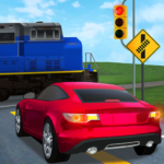 Driving Academy 2: Car Games & Driving School 2020 (Mod)    1.6
