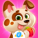 Duddu – My Virtual Pet (Mod) 1.54