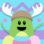 Dumb Ways to Die Original   (Mod)    32270