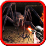 Dungeon Shooter : The Forgotten Temple (Mod) 1.3.91