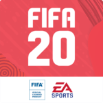 EA SPORTS™ FIFA 20 Companion (Mod)   20.5.0.186473