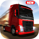 Euro Truck Extreme – Driver 2019 (Mod) 1.1.1