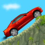 Exion Hill Racing (Mod) 2.48