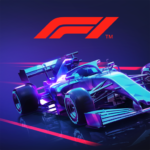 F1 Manager (Mod)   0.29.11287