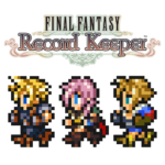 FINAL FANTASY Record Keeper (Mod) 7.4.0