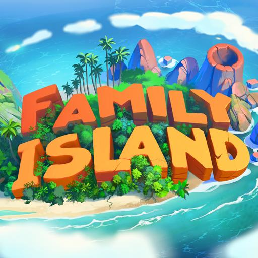 Family Island™ – Farm game adventure (Mod)  202005.1.6898