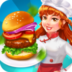 Famous Cooking Island (Mod)  1.3.6