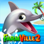 FarmVille 2: Tropic Escape (Mod) 1.86.6254