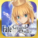 Fate/Grand Order (English) (Mod) 2.32.2