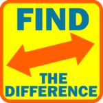 Find Differences (Mod) 1.0.7