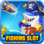 Fishing Slot Casino – Free Game (Mod)    33
