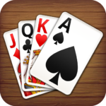 Free Solitaire (Mod) 3.0.7