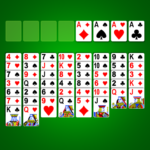 FreeCell (Mod)