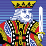 FreeCell Solitaire (Mod)