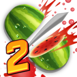 Fruit Ninja 2 – Fun Action Games (Mod) 2.5.0
