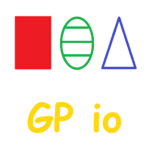 GP io(Group of Properties io) (Mod) 3.7