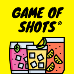 Game of Shots (Drinking Games) (Mod) 4.7.31