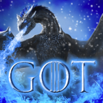 Game of Thrones: Conquest ™ (Mod)  3.3.258630