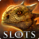 Game of Thrones Slots Casino – Free Slot Machines (Mod) 1.1.1552