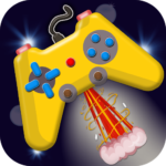 GameBox (Game center 2020 In One App) (Mod) 9.4.7.101