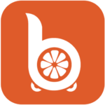GetBaqala Grocery Shopping & Delivery App (BH, SA) (Mod) 2.6.1