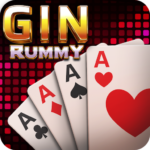 Gin Rummy – Online Card Game (Mod) 1.2.1_12