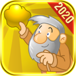 Gold Miner – Classic Game (Mod) 2.5.0