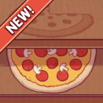 Good Pizza, Great Pizza  (Mod) 3.7.1