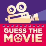 Guess The Movie Quiz (Mod) 5.8