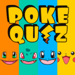 Guess the Poke Quiz 2020 (Mod)  5.3.7