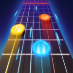 Guitar Play – Games & Songs (Mod)  1.6.0